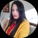 Nageen Shah Avatar