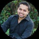 Hardik Patel Avatar